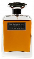 The Parfum The Patchouly de Java - Пачули де Ява Парфюмерная вода