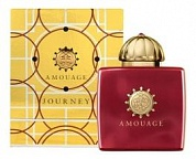 Amouage Journey For Woman - Парфюмерная вода